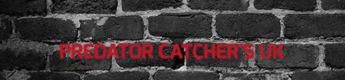 predatorcatchersuk